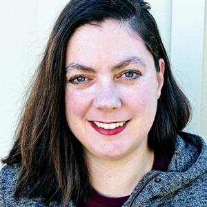 Kari Hattner