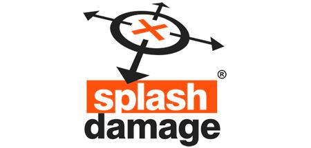 SplashDamage