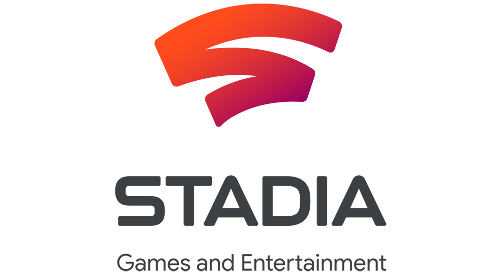 STADIA Games and Entertainment
