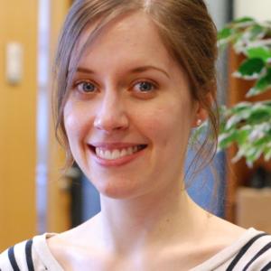 Kathrin Gerling