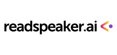 readspeaker.ai